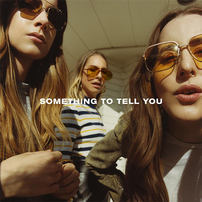 haim-something-to-tell-you-Capa-Novo-Disco